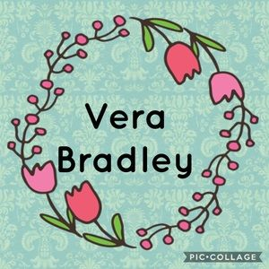 Other - All Things Vera Bradley